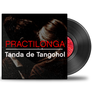 TandaDeTangohol-1