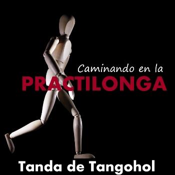 Practilonga-4-Caminando