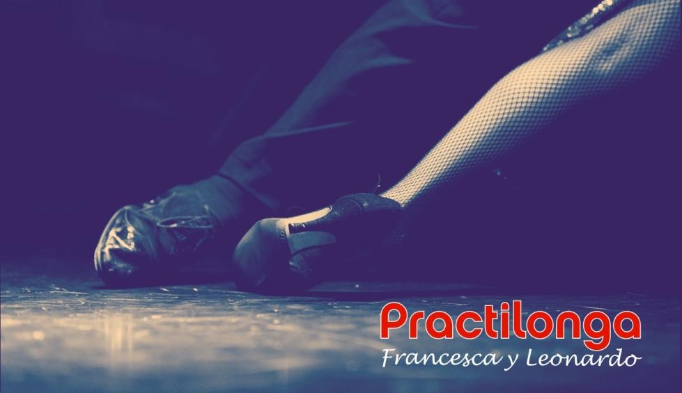 Practilonga-5