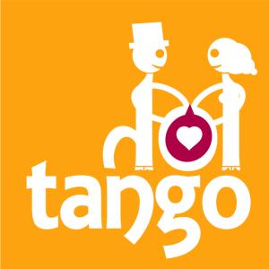 Tangohol Francesca y Leonardo